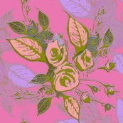 Rrrroses_background_dark_mauve_shop_thumb