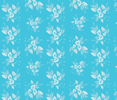 Rrrrrrrrrrroses_teal_edit_2011_shop_preview