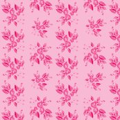 Rrrrrrrroses_teal_edit_2011_shop_thumb
