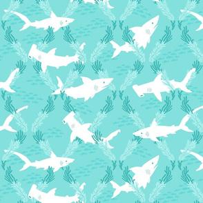 shark_pattern