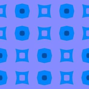 Boxes C (Blue)