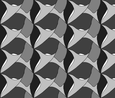 Rrrsharks_tooth_grey_shop_preview