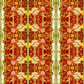 Rrrfabric_design_potential_031_ed_ed_ed_ed_ed_ed_ed_ed_ed_shop_thumb