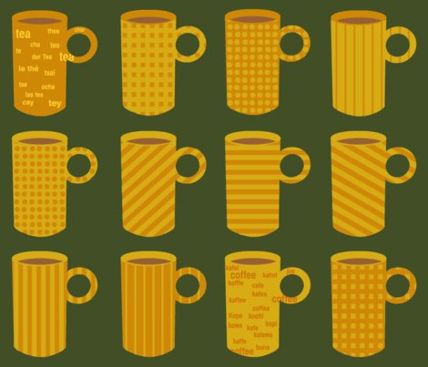 Rrcoffee_and_tea_mugs_shop_preview