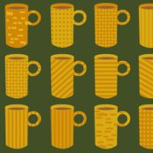 Rrcoffee_and_tea_mugs_shop_thumb