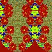 Rrrfabric_design_potential_031_ed_ed_ed_ed_ed_ed_ed_ed_ed_ed_ed_ed_shop_thumb