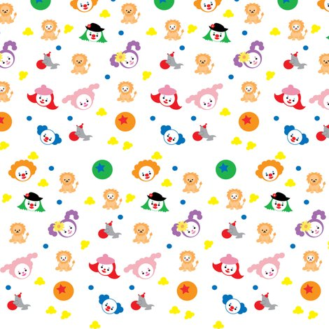 Rrcircus-fabric_shop_preview