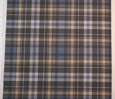 Rrrbig_blue_and_tan_tartan_comment_267936_thumb
