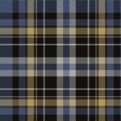 Rrrbig_blue_and_tan_tartan_shop_thumb
