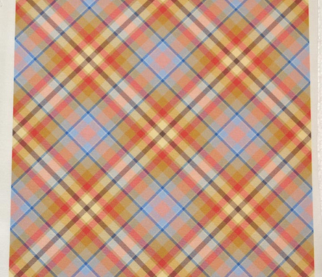 Rrrtanredcreamplaid3d_comment_268816_preview