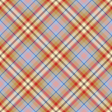 Rrrtanredcreamplaid3d_shop_preview