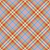 Rrrtanredcreamplaid3d_shop_thumb