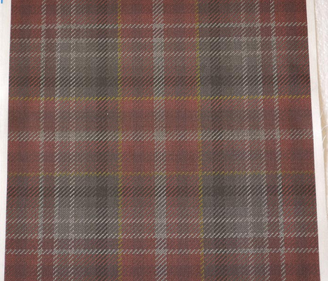 Rrrredblackgrayplaid_comment_268108_preview