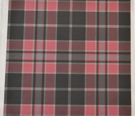 Rrpink_black_and_gray_tartan_comment_268646_preview