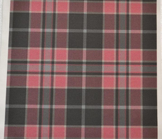 Rrpink_black_and_gray_tartan_comment_268646_thumb