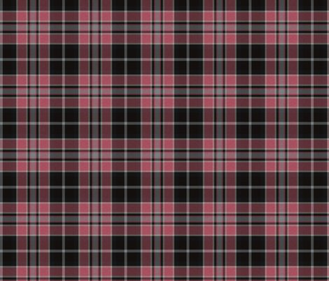 Rrpink_black_and_gray_tartan_shop_preview