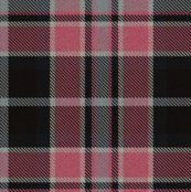 Rrpink_black_and_gray_tartan_shop_thumb