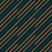 Rrrmutedstripes_shop_thumb