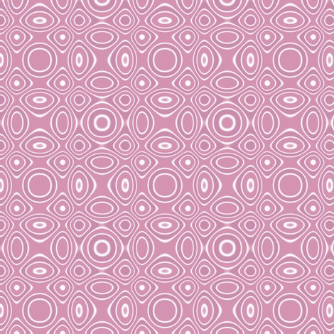 Rpink_kids_geometric_3_shop_preview
