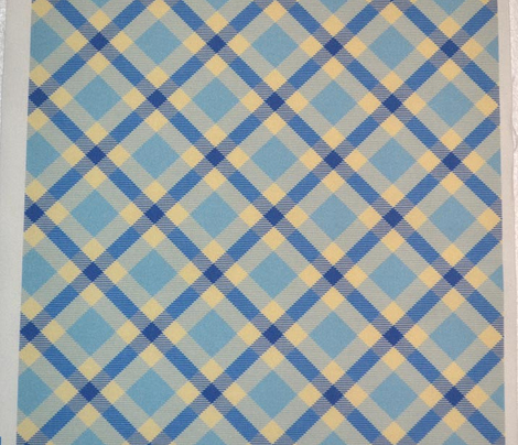 Rrblue_white_tartan_close_comment_267929_preview