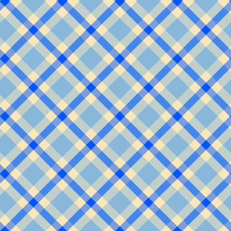 Rrblue_white_tartan_close_shop_preview