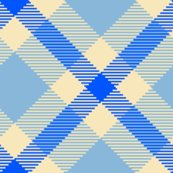 Rrblue_white_tartan_close_shop_thumb
