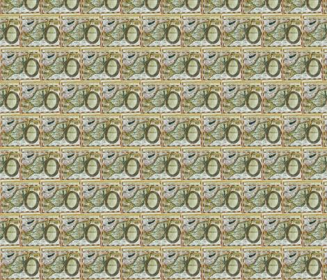 map2 fabric by kerrysteele on Spoonflower - custom fabric