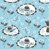 Rrrcoffee_beans_flowers_blue_shop_thumb