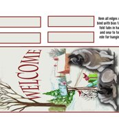 Rrrnorwegian_elkhound_christmas_welcome_banner_shop_thumb