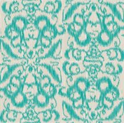 Rrrikat_damask-01_shop_thumb