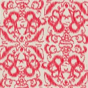 Rrrrrrikat_damask-01_shop_thumb