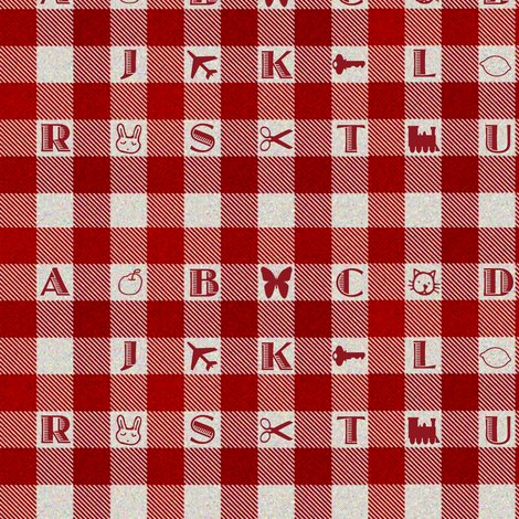 Rrgingham_alphabet410b_shop_preview