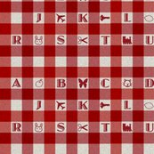 Rrgingham_alphabet410b_shop_thumb
