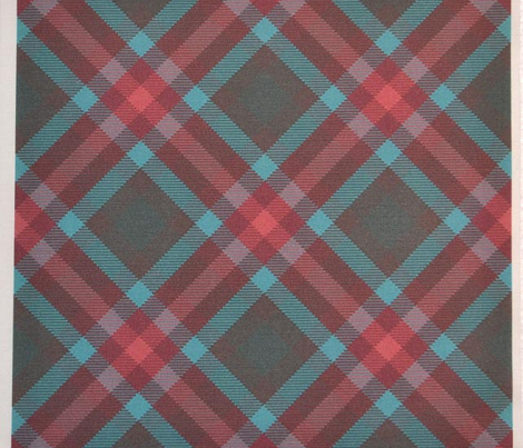 Rrrteal_and_burgundy673a_comment_268820_preview