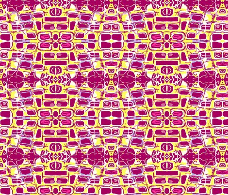 Rrrrrrrfabric_design_potential_010_ed_ed_ed_ed_ed_ed_ed_ed_ed_ed_shop_preview