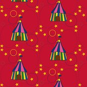 Rrcircus3_shop_thumb