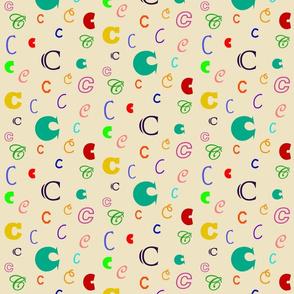 Initially_C