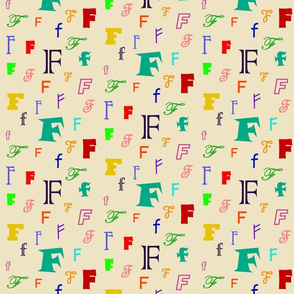 Initially_F
