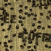 Rrrfat_coffee_burlap_shop_thumb