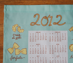 Pasta_calendar_small_comment_115256_preview