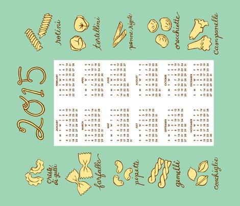 Pasta_calendar_small_shop_preview