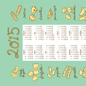 Pasta_calendar_small_shop_thumb