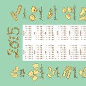 Pasta_calendar_small_shop_thumb