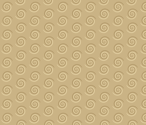 mmm_coffee fabric by karenmayo on Spoonflower - custom fabric