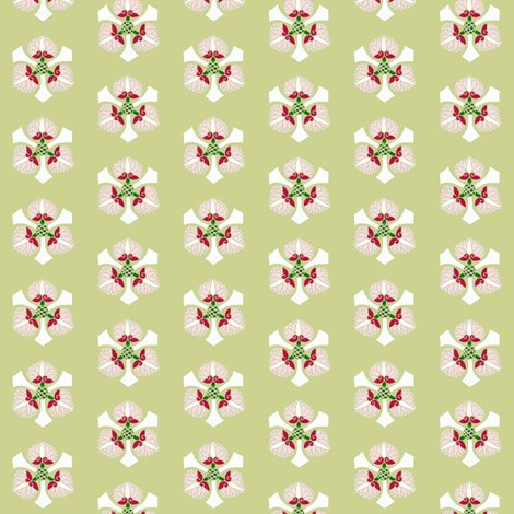 Rrrrrrrrrfloral_arr3-olive-revision._shop_preview