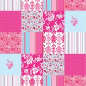 Rrrpink_quilt_large_shop_thumb