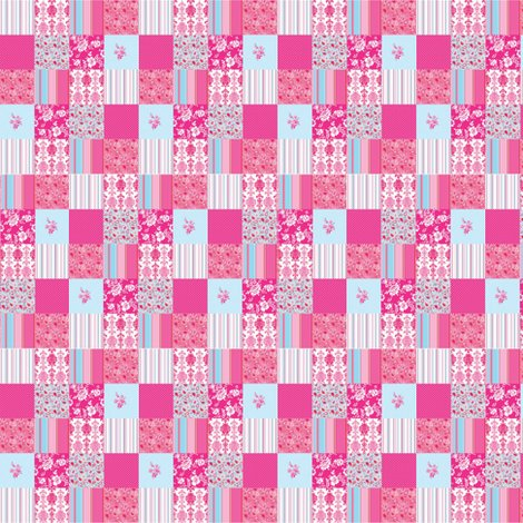 Rrrrpink_quilt_large_shop_preview