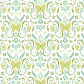 Rrrbutterfly_damask_-_blue___lime_8_sf_shop_thumb