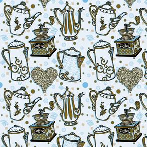 CoffeeDelight_byTeresaMilburnKelly