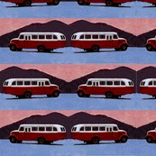 Rrrrrrvintage_fifties_caravan_car_camping_buss_in_the_desert_night_shop_thumb